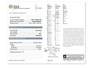 gia-certificate