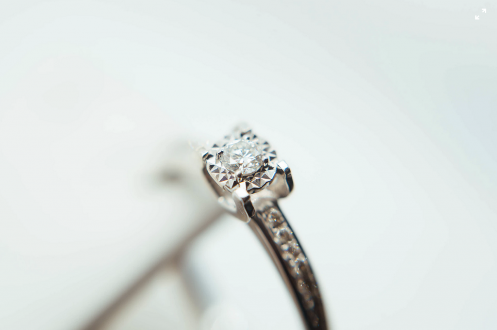 Mistakes To Avoid When Shopping For Diamonds